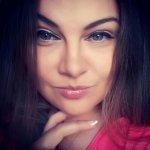 Участник форума Елена Сибирцева