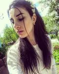 Участник форума Tanya_1001