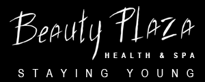 Beauty Plaza Health (Бьюти Плаза Хеалс)
