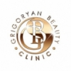 Dr. GRIGORYAN BEAUTY CLINIC (Клиника Доктора Григоряна)